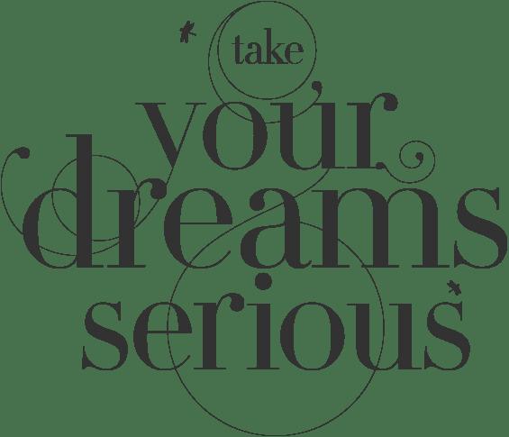 side-quote-dreams