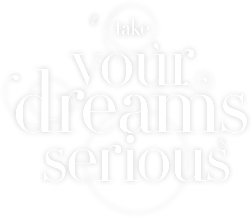 your-dreams-quote
