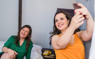 6 tips om meer volgers te krijgen op Instagram