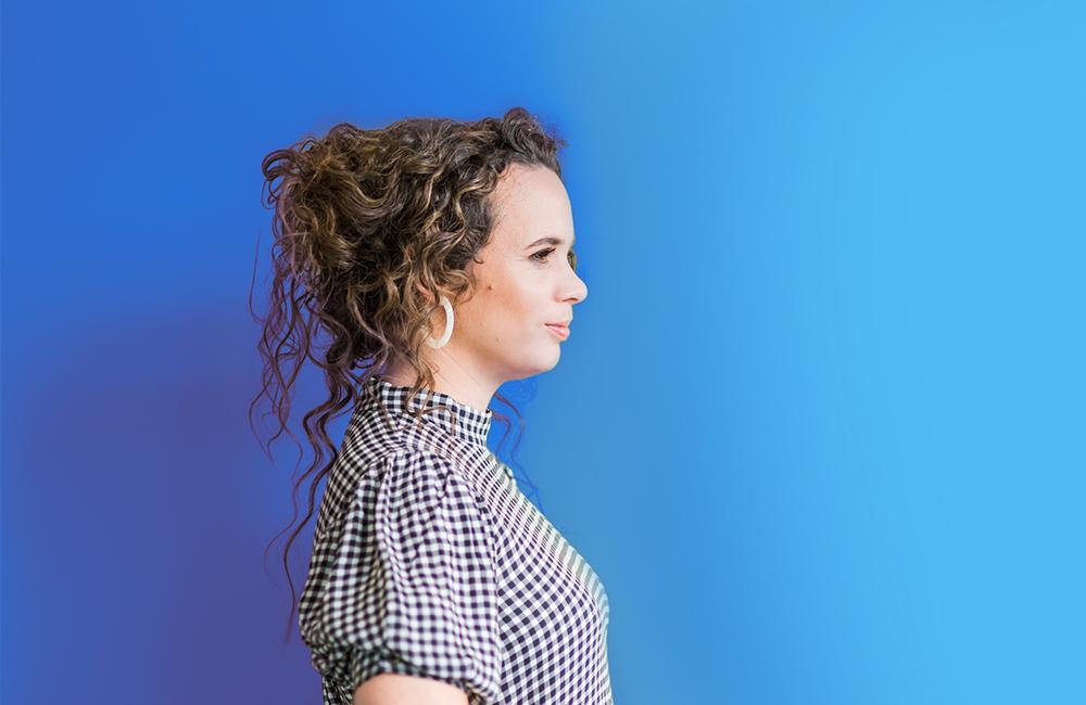5 Tips Om Doelen te Stellen voor 2020 voor jou als Vrouwelijke Ondernemer