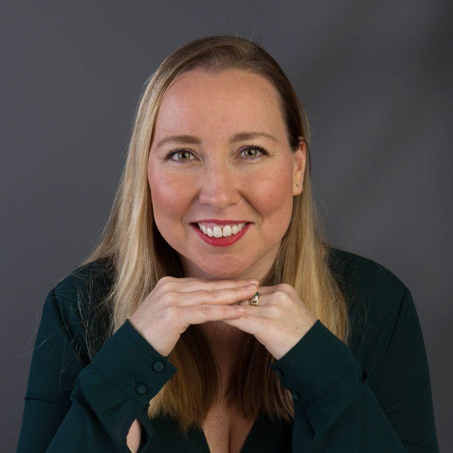 Simone Levie Testimonial MPOP Ilona Suurs