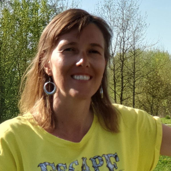 Simone Levie Testimonial MPOP Vanessa Hovingh