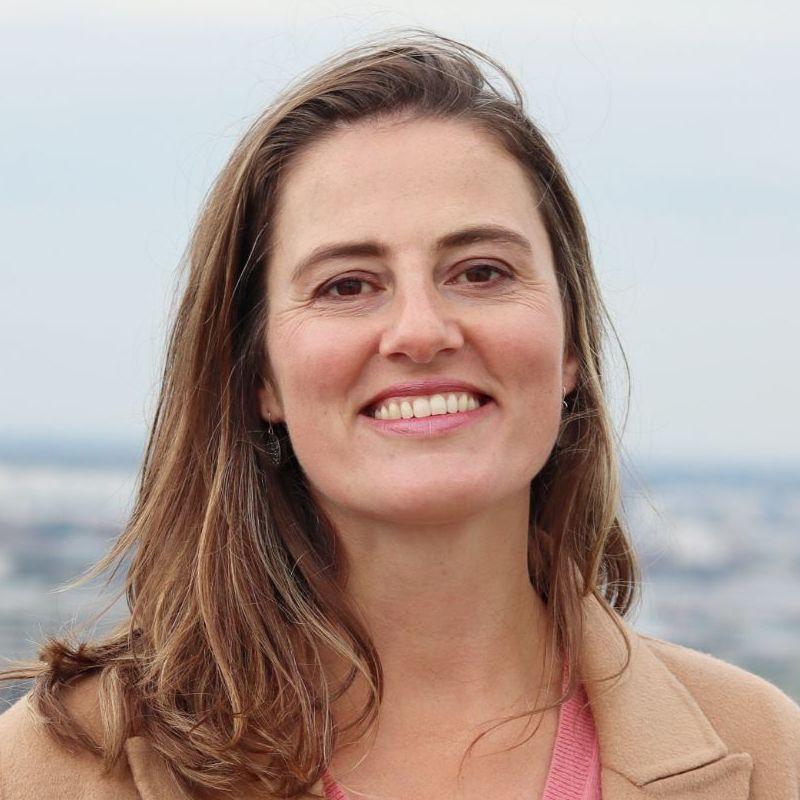 Simone Levie Paula Terpstra Testimonial Websitecoaching Studio EHBO