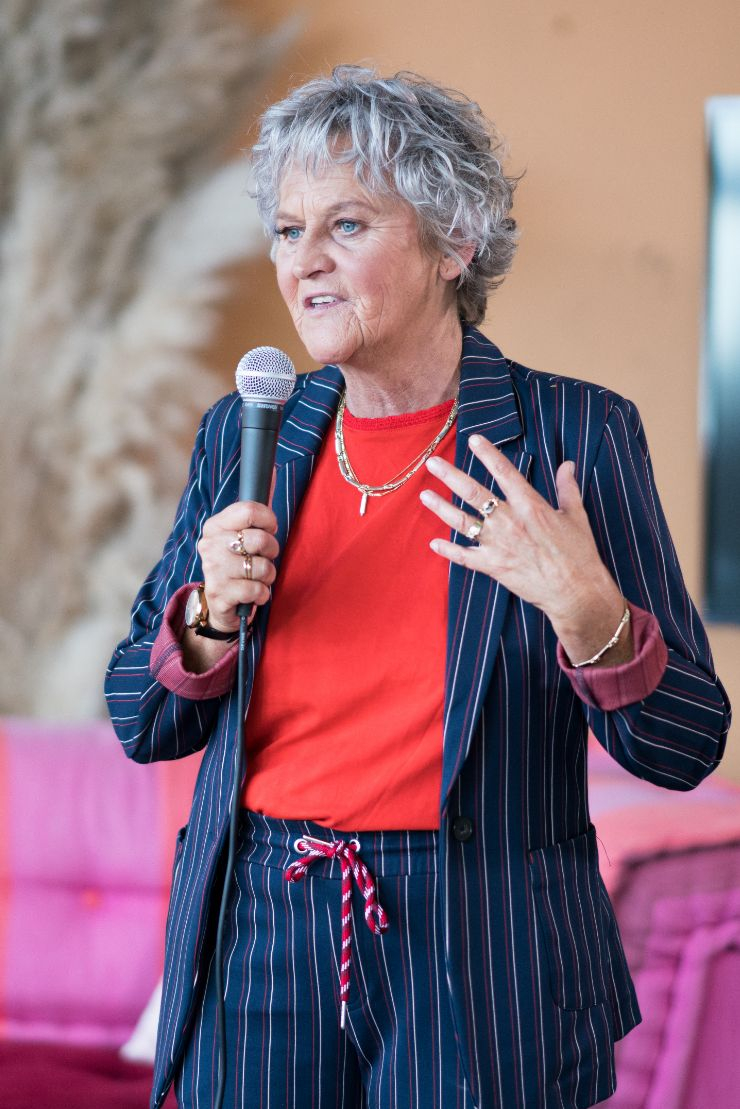 Katelijne Vermeulen Coach Circle Simone Levie 2