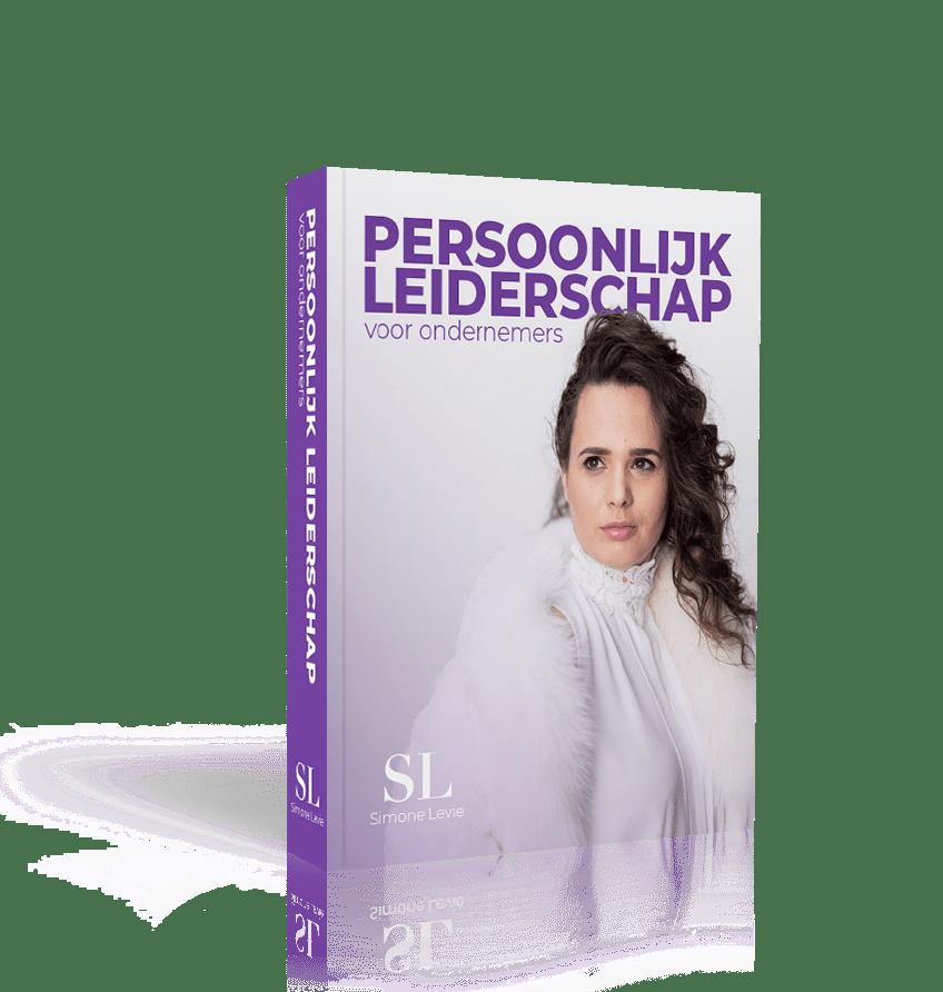 Mock-up E-book Persoonlijk Leiderschap (1)