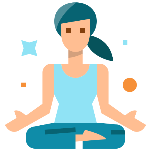 Meditaties Simone Levie