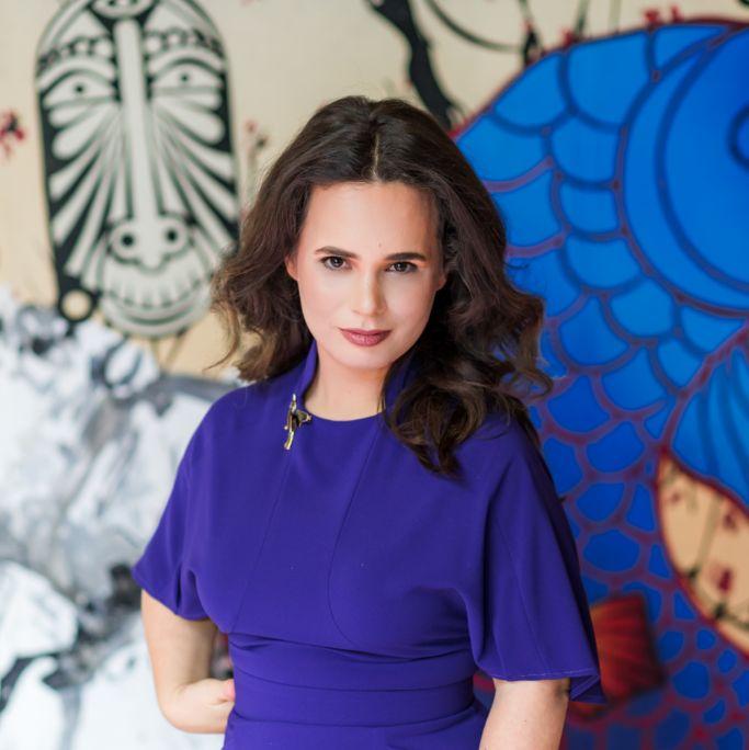 Simone Levie 5 tips om onzekerheid om te zetten in succes blog inspiratie tip 2