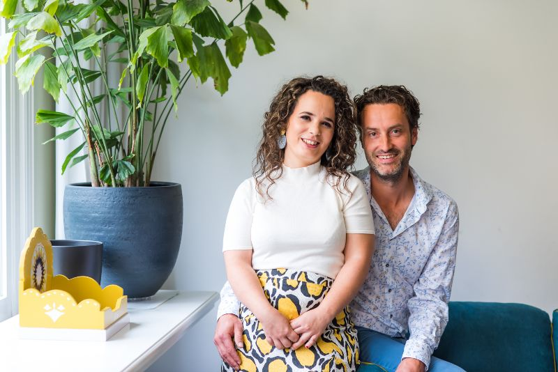 Simone Levie Relatieadvies voor vrouwelijke ondernemers blog business